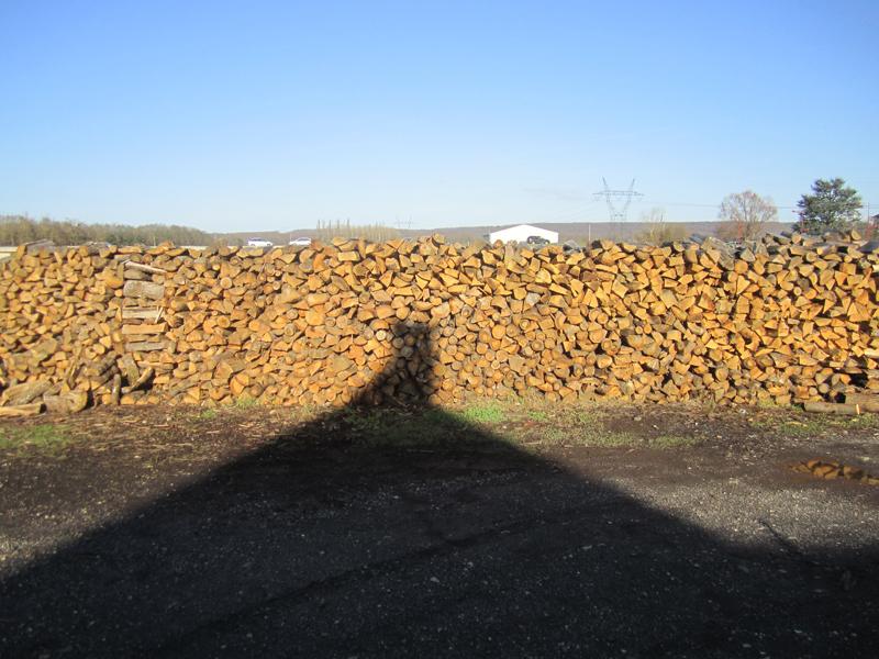 Achat de bois chauffage essonne, seine et marne, hauts de seine, val de marne, yvelines, eure et  # Bois Chauffage Essonne